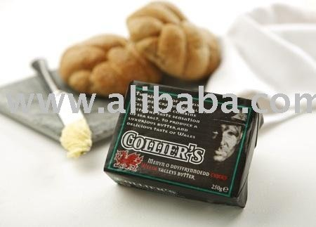 Collier's  Butter