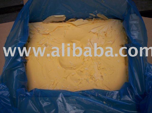 Australian Buttery Spread Unsalted 82% Fat