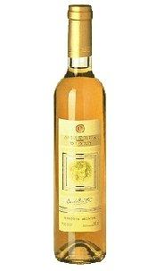 Wine-Mistella D'Oro Carlo Crotta 500ml