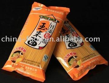 Noodles/ Corn  Noodles