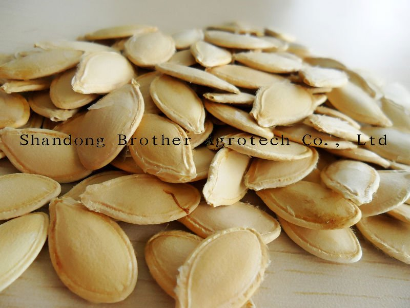 how to eat pumpkin seeds in the shell