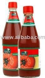 Tomato Ketchups
