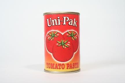 Uni-pak Tomato Paste