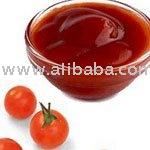 Tomato Ketchup, ketchup, tomato