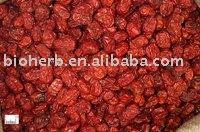 Organic Chinese Date