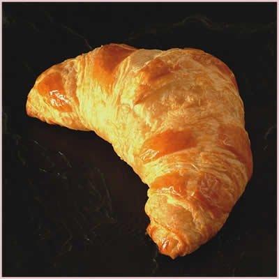 frozen croissant products indonesia frozen croissant supplier