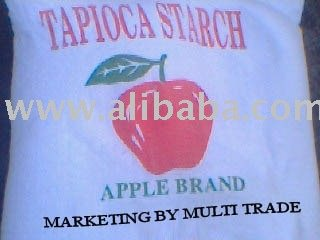 APPLE BRAND- Tapioca Starch