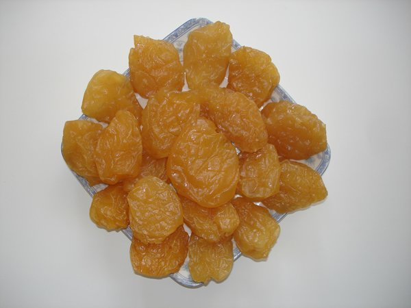 Preserved Pear (765) products,China Preserved Pear (765) supplier