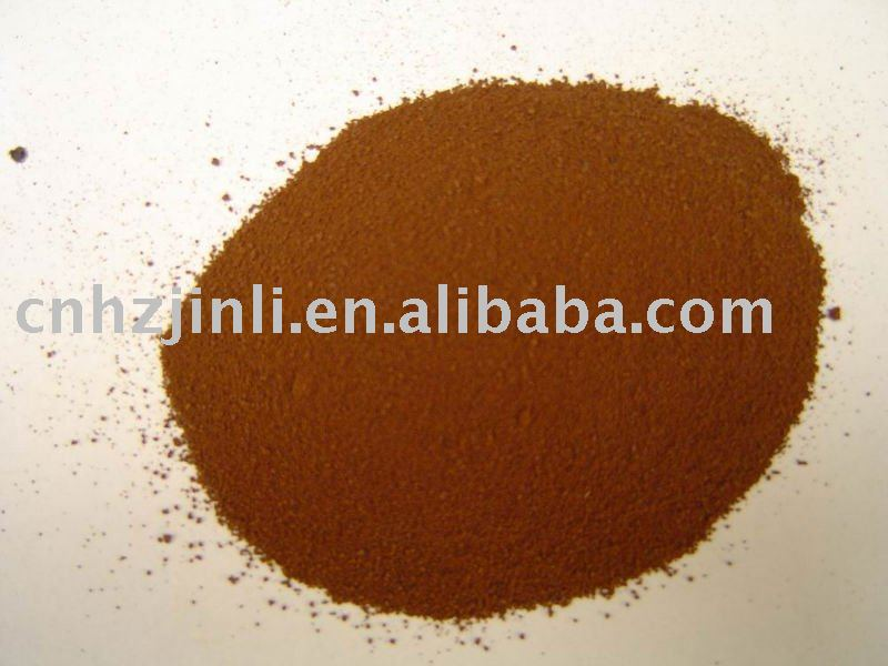 Brown color Maltodextrin