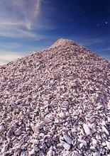 Tapioca Chips 117