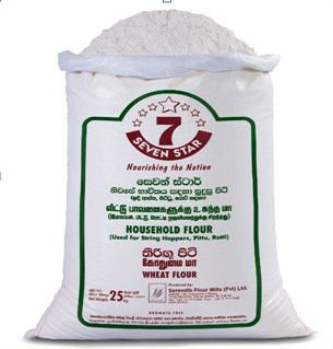 how to make vital wheat gluten all purpose flour