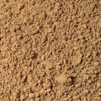 carob flour