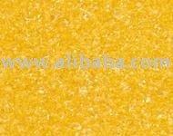 Soft Corn Flour