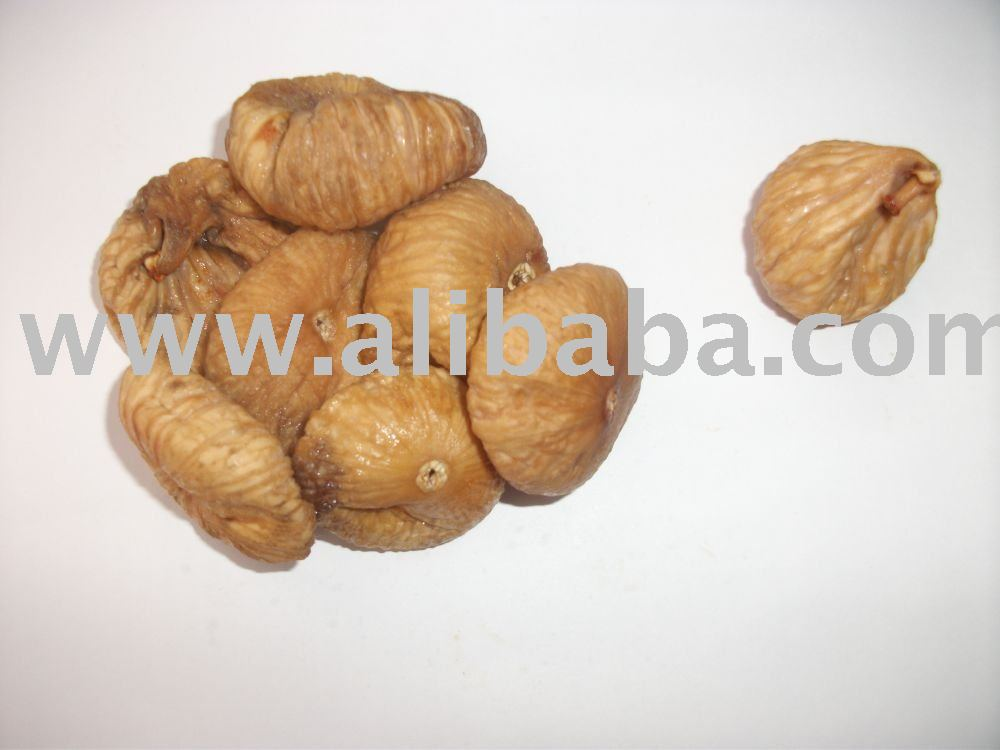 how to eat dried figs