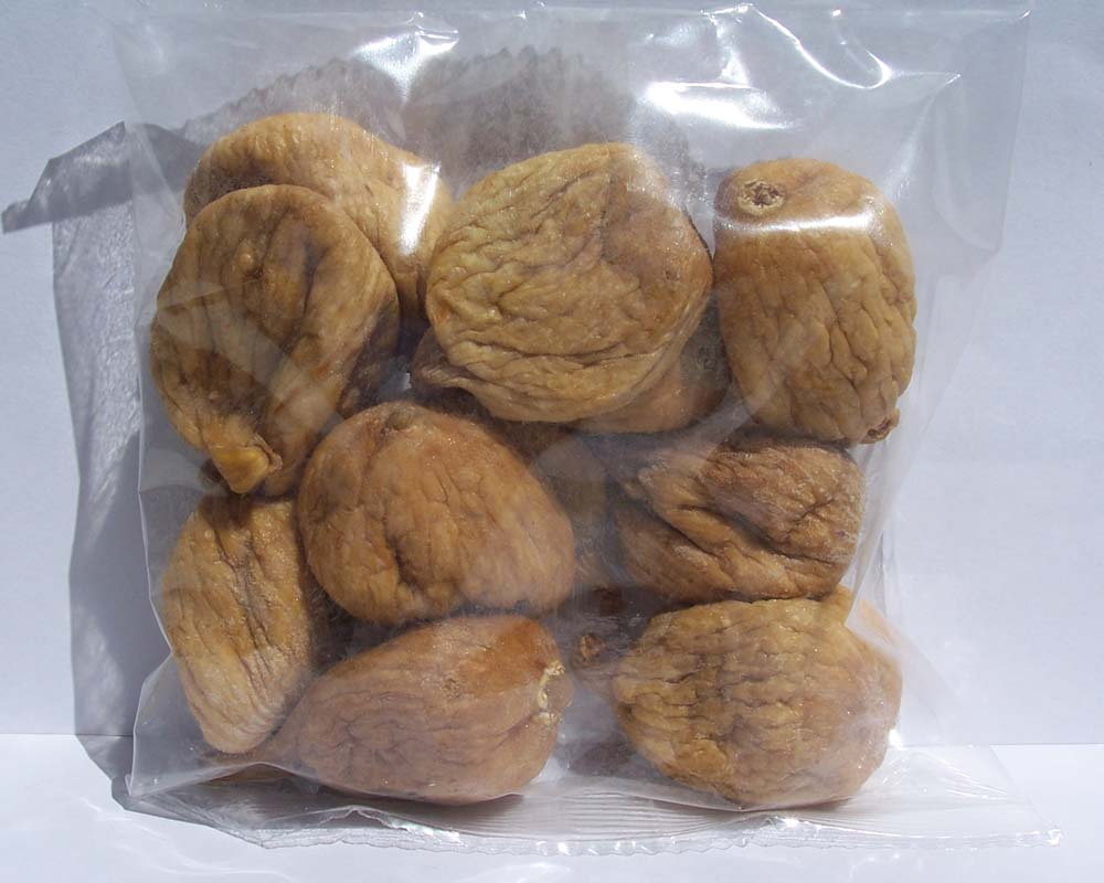 Dried Figs products,Turkey Dried Figs supplier