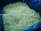замороженный   лук   кубиками ( IQF   нарезанный   кубиками   лук ,  замороженный   нарезанный   кубиками   лук )