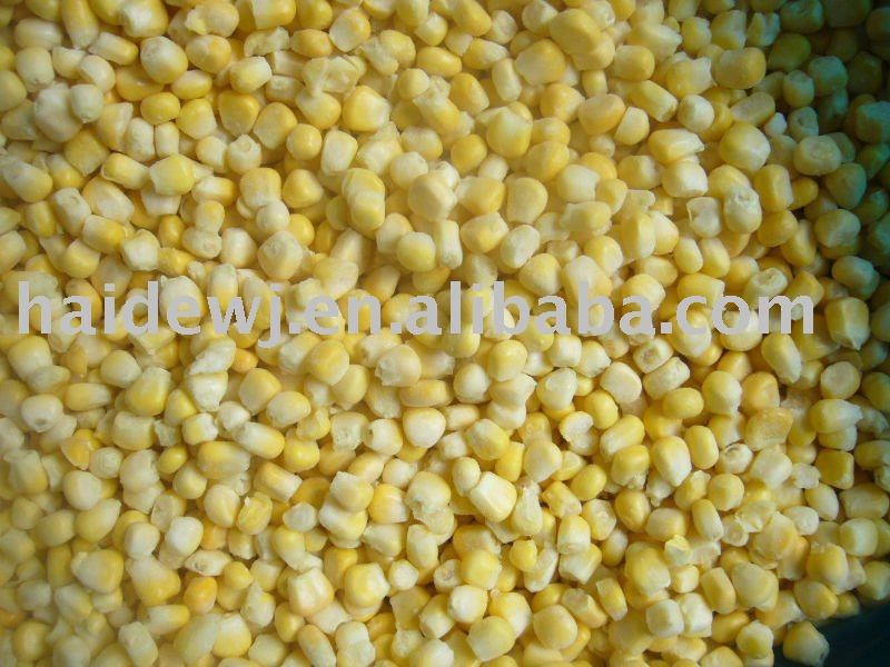 how to make corn vegetable in hindi