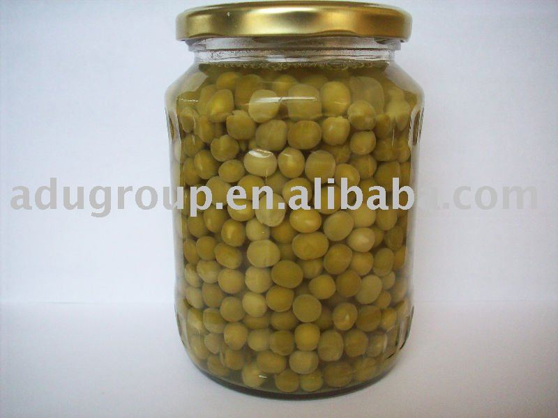 canned green peas in cans,green peas in jars