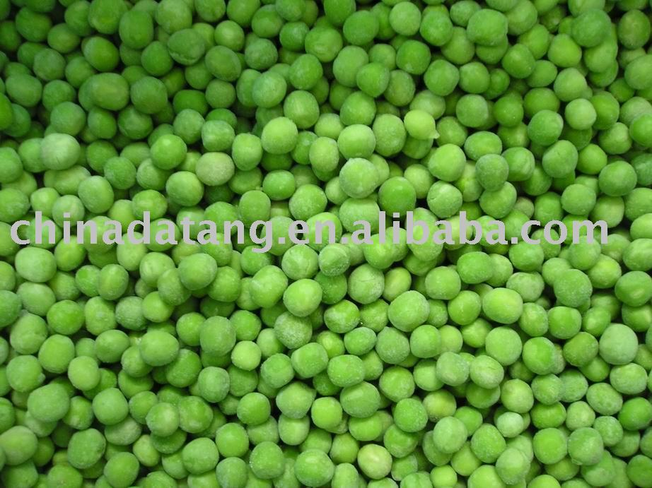 frozen green peas Hot sell!! New crops!!