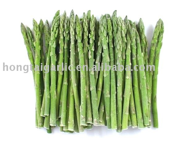 Canned Green Asparagus products,China Canned Green Asparagus supplier