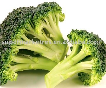 broccoli(fresh broccoli ,frozen broccoli,broccoli slice)