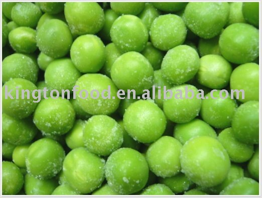 garden peas productsPakistan garden peas supplier