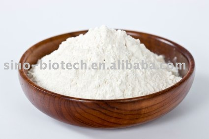 Sodium pyrophosphate anhydrous TSPP FCCIV