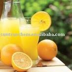 Ascorbic Acid (Vitamin C ) VC