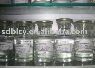 Isomalto-oligosaccharide syrup