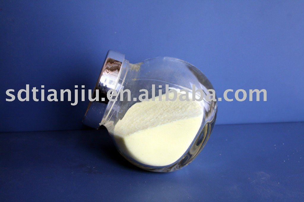 Isomalto - oligosaccharide