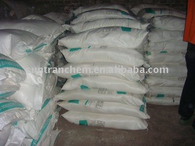(Food Grade)Sodium Bicarbonate