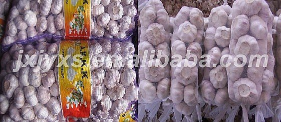 Roasted Nuts Antioxidant(B)