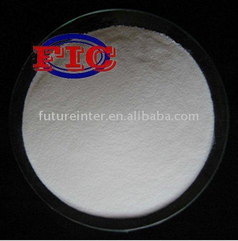 Ammonium bicarbonate food grade abc 99 3 99 5 products - Bicarbonate d ammonium cuisine ...
