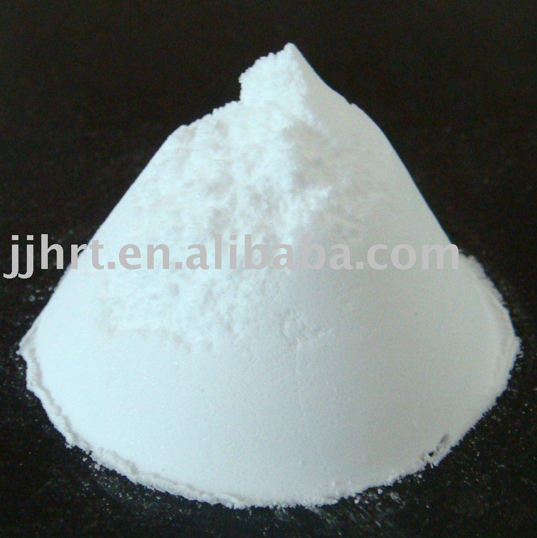 Stromectol 3 mg tabletti