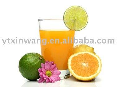 food addive pyopylene glycol alginate(PGA)