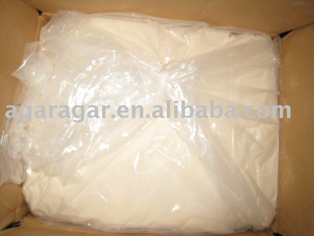 The Best  Nutrient   Agar - Agar  Powder Supply