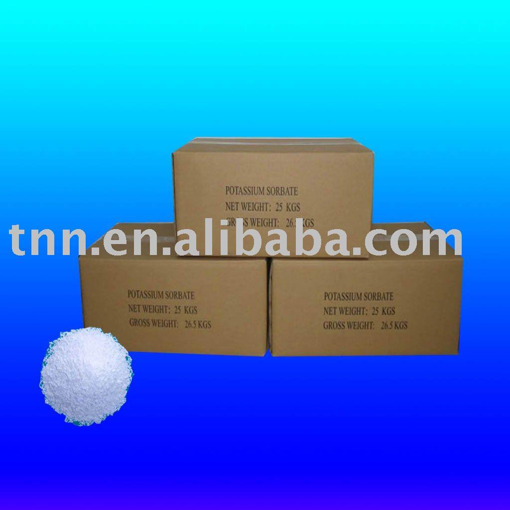 rxn of iodoethane with sodium saccharin