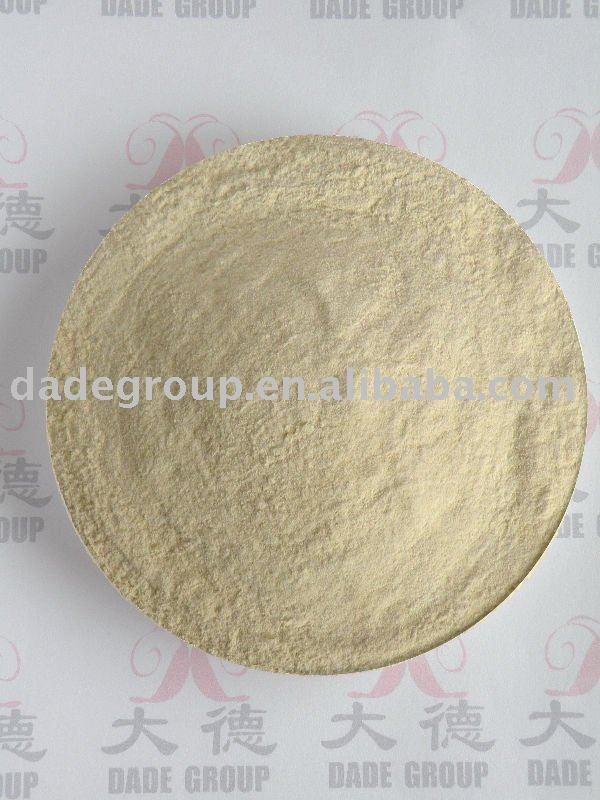 Vital Wheat Gluten Meal--Wheat protein