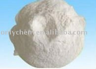 Yeast and Mold Preservative Onlychem Natamycin 50% in NaCl