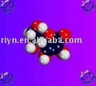VITAMIN C (ASCORBIC ACID )/CAS No.:50-81-7