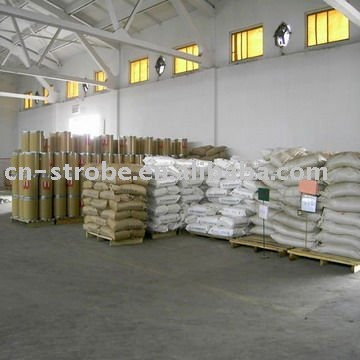 anhydrous sodium saccharin with reasonable price