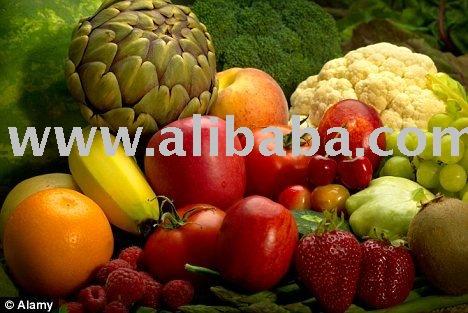 Sell Organic Food