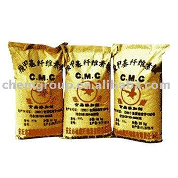 CMC(sodium Carboxy Methyl Cellulose)