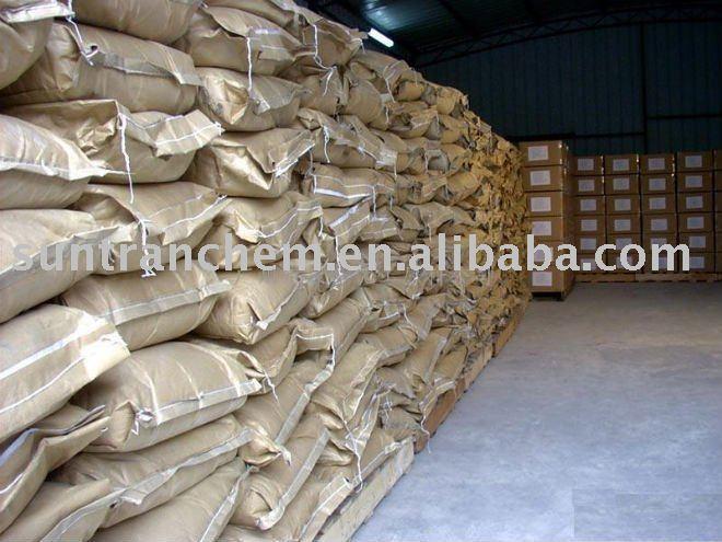 L-Tartaric Acid FCCIV/BP98