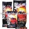 Nescafe Refill