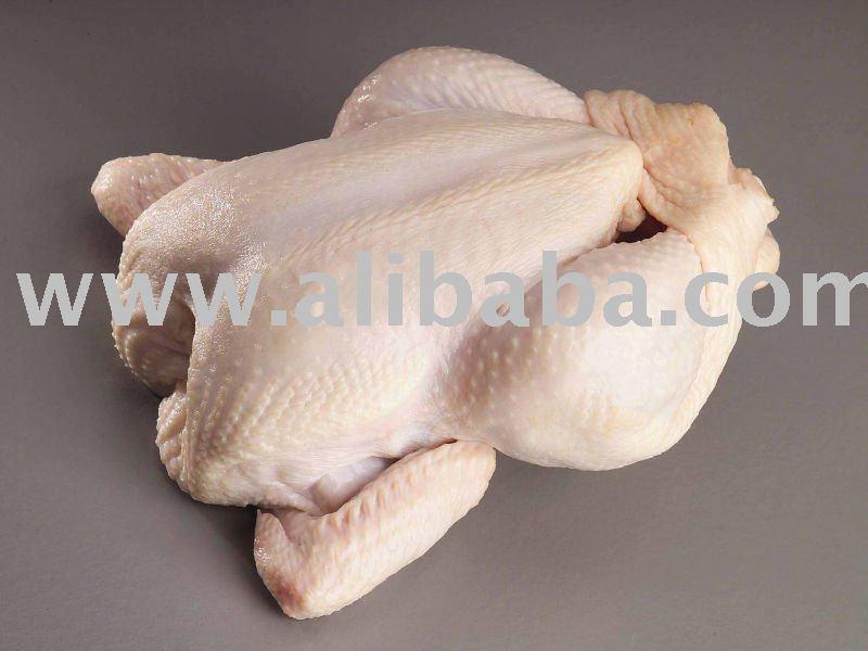 Frozen Chicken products,Turkey Frozen Chicken supplier
