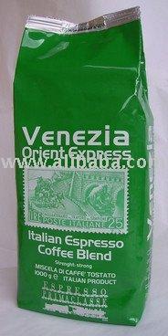 Italian Premium Quality Espresso Coffee