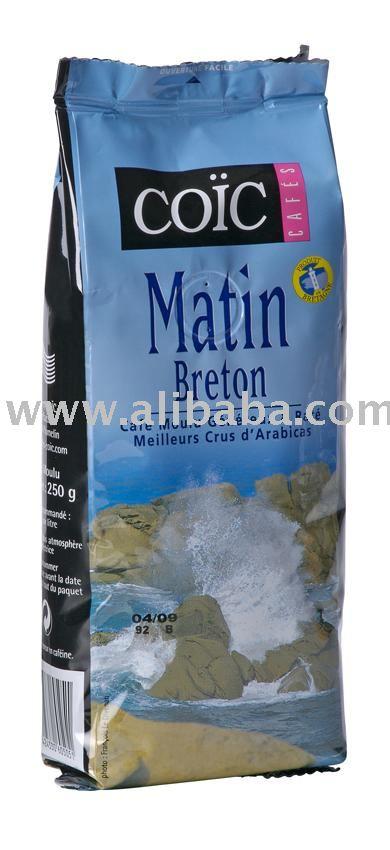 Saula 250 g tin of ground coffee products spain saula 250 g tin of ground coffee supplier - Matin caraib es ...