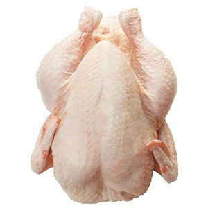Frozen whole Chicken for sale