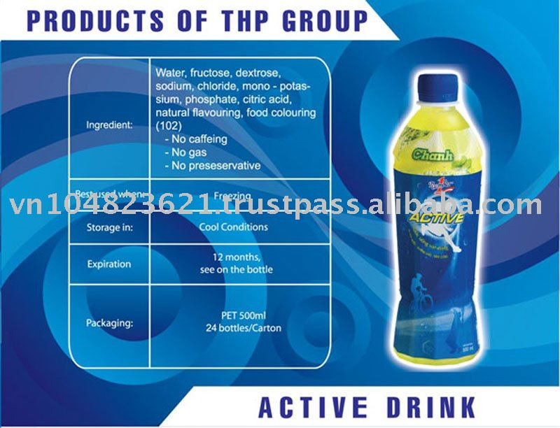 Sport Drinks uk Sport Drinks